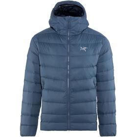 Arc'teryx Thorium AR Jacket Men blue